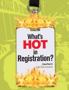 2010 Registration Insert