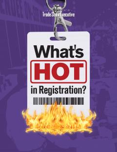 2011 Registration Insert