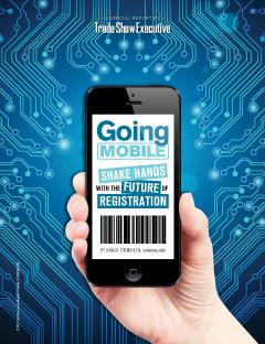 2012 Registration Insert