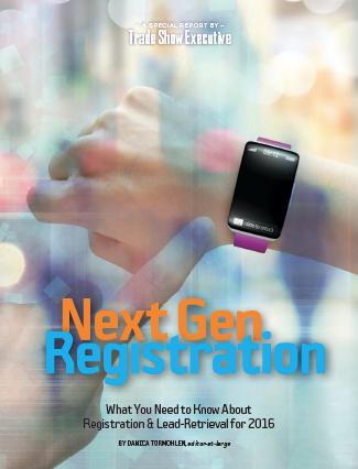 Registration Roundup 2015