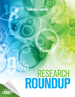 Research Roundup August 2012