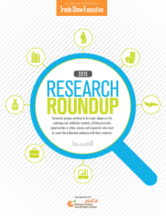Research Roundup July 2015