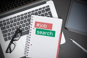 job seeker, help wanted, job search