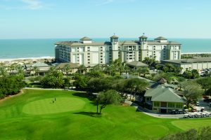 SISO CEO Summit: A Preview: Canceled last year due to COVID, this year the Summit will be held April 12-15 at the Ritz-Carlton, Amelia Island