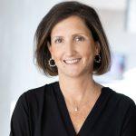 Melanie Weiner, CEM, Operations Director | CST | Fashion