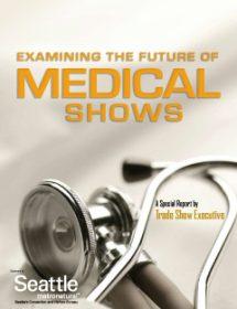 2010-09-MedicalShowInsert