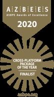 AZBEES_finalist-2020