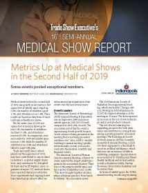 Med_Show_Report_Cover