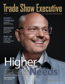 TSE-June-2018-cover-sm