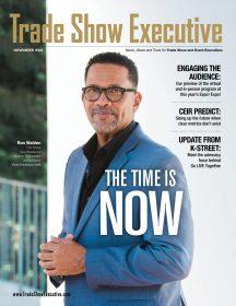 TSE-November Issue_11-20_FINAL