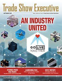 TSE-September Issue_9-20_FINAL COVER_216 x 280