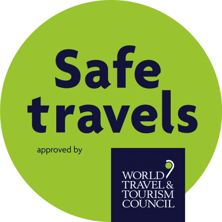 WTTC_Safe_travel_Seal
