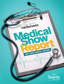 medical show report march 2012
