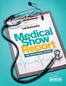 medical show report sept 2012