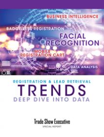 nov-2019-registration-trends-cover-sm