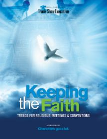 religious insert 2012