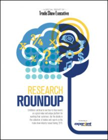 research roundup december 2013