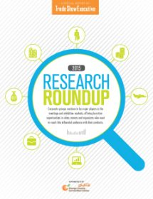 TSX_ResearchRoundup2015_InsertR7.indd