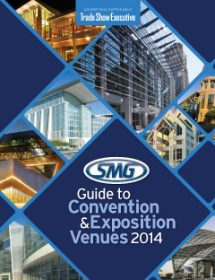 smg venue guide 2014