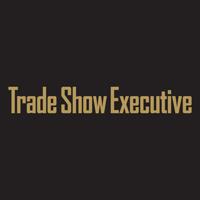 thumb_TSE-logo
