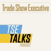 tse talks podcast logo
